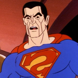 Bizarro Superman, Coming Soon?