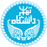 200px-University_of_Tehran_logo.svg